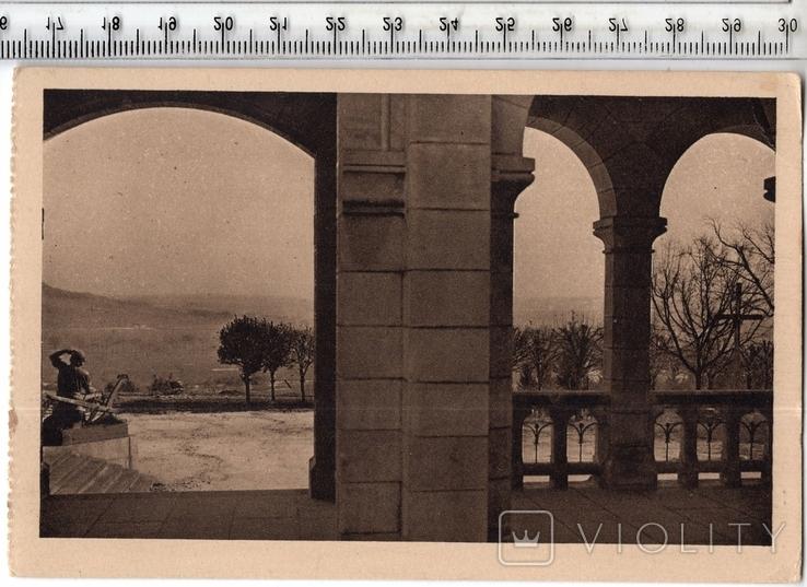 Франция. Домреми. До 1945 года., фото №2