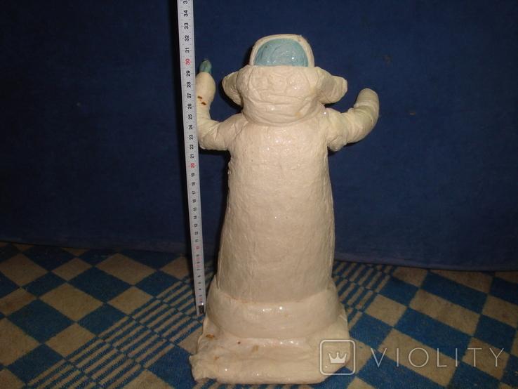 Снегурочка, фото №6