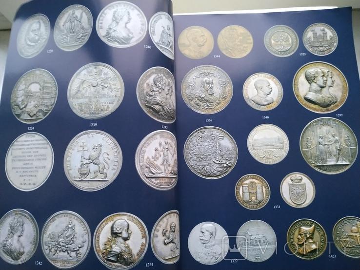 Каталог аукциона Auctionshaus H.D.Rauch 3-4 декабря 2020 года Вена Австрия, фото №5