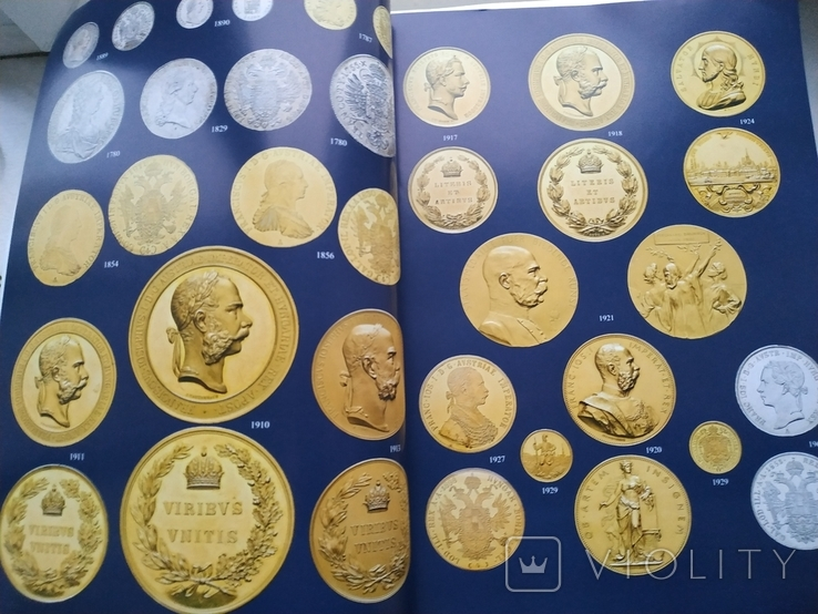 Каталог аукциона Auctionshaus H.D.Rauch 3-4 декабря 2020 года Вена Австрия, фото №8