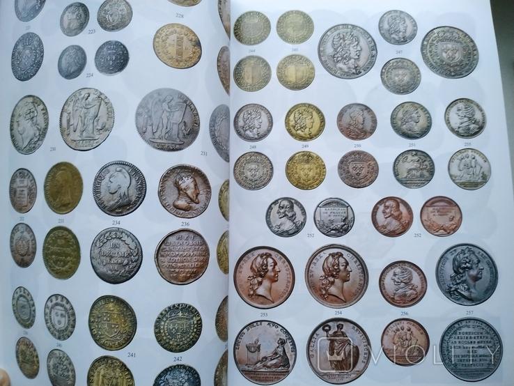 Каталог аукциона Vente Publique 146 12 декабря 2020 года Брюссель Бельгия, фото №5