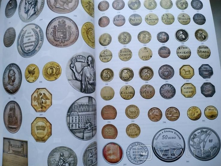 Каталог аукциона Vente Publique 146 12 декабря 2020 года Брюссель Бельгия, фото №6