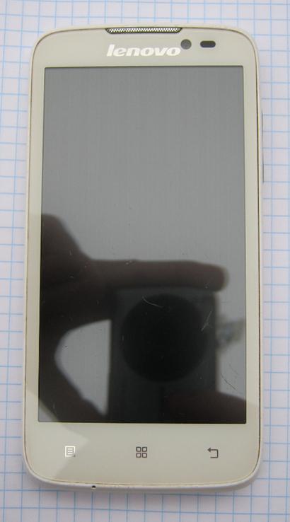 Lenovo A516, фото №2