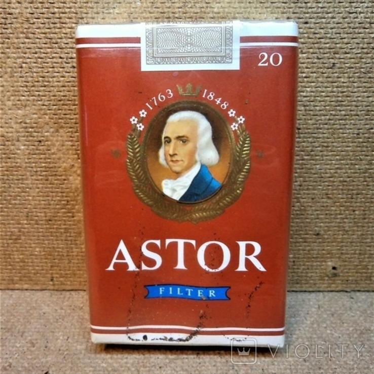 Сигареты astor купить где можно купит электронные сигареты