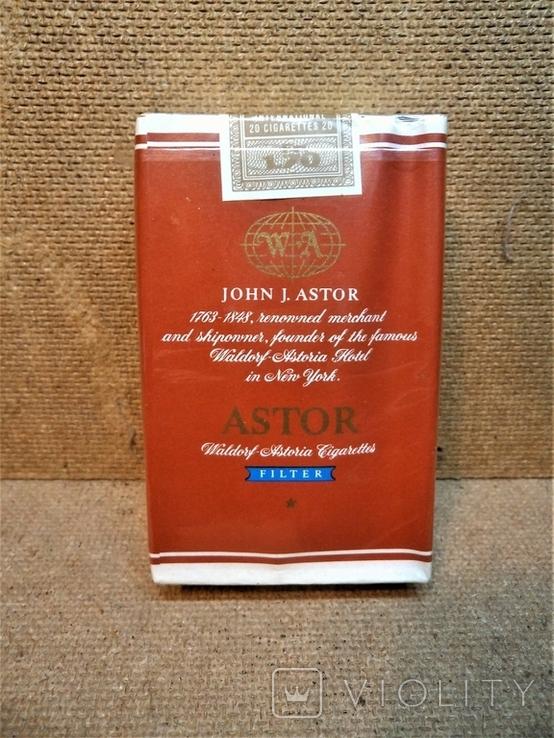 Сигареты astor купить в москве купить табак для кальяна акцизный оптом