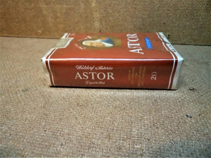 сигареты astor купить в москве