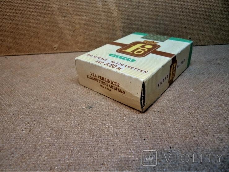 Сигареты f6 купить в спб пропиленгликоль электронные сигареты купить
