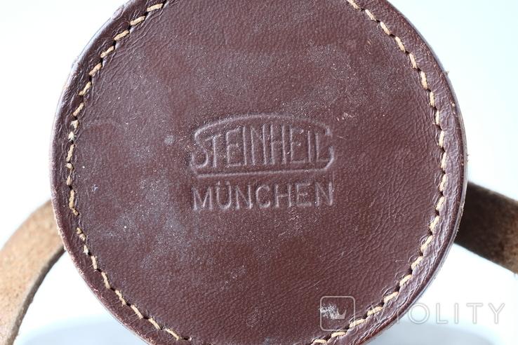 Steinheil Mnchen Culminar 135mm f/4.5.М39, фото №7