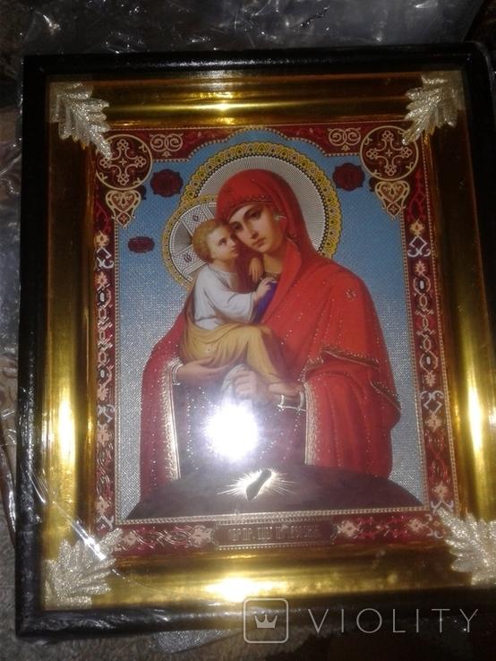 Ікона, фото №2
