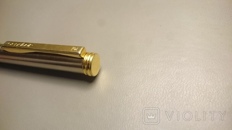Перьевая ручка Senator, фото №6