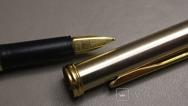 Перьевая ручка Senator, фото №13