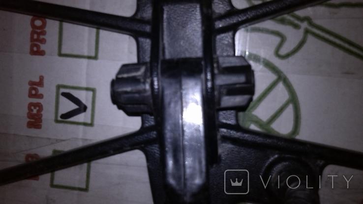 Фортуна 3 - м, фото №10
