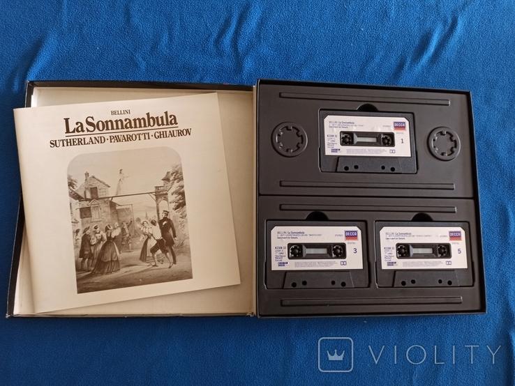 Sonnambula, фото №4