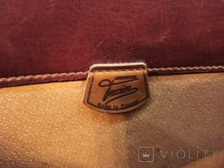 Портфель, фото №4