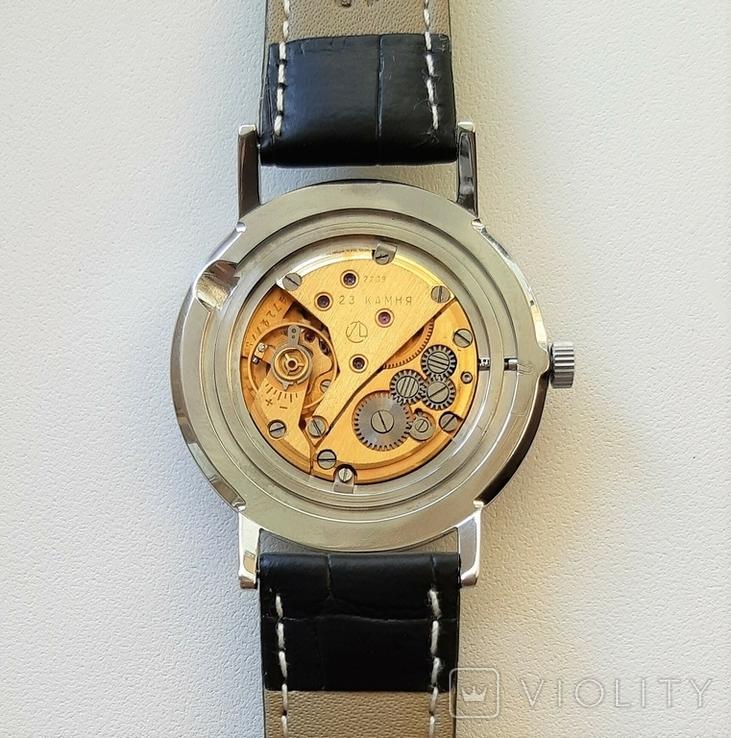 Часы Луч Марьяж, фото №4