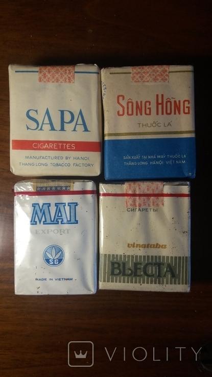 Вьетнамские сигареты купить сигареты купить жидкости для сигарет liqua