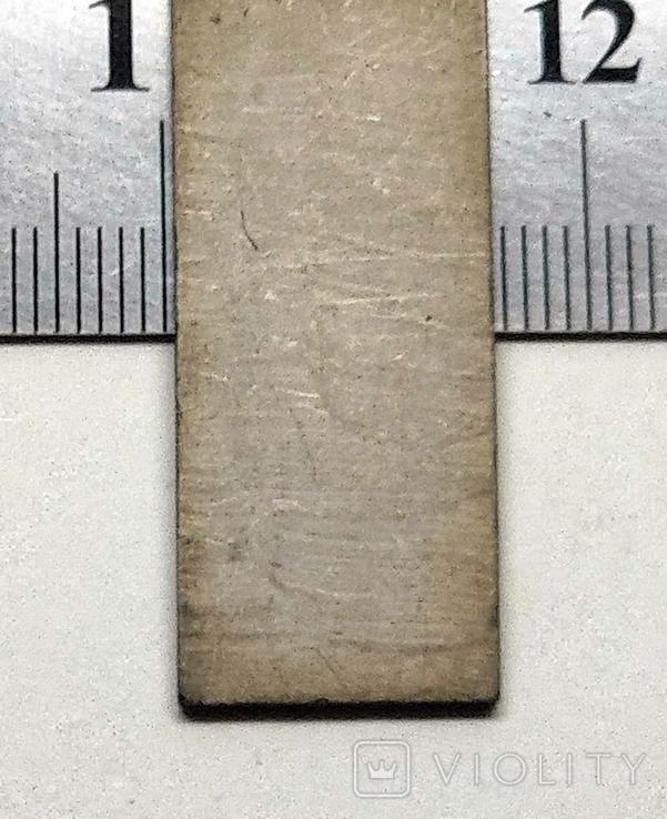 Пезокерамика, волновод, ВПД, прочее, фото №5