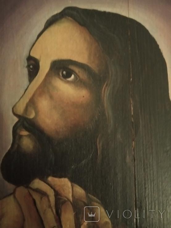 Иисус Христос, фото №3