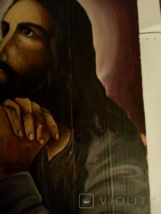 Иисус Христос, фото №4