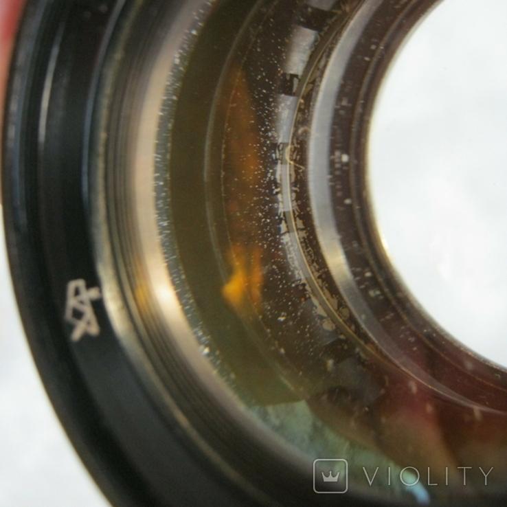 И-51, фото №12