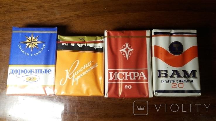 Сигареты more 120 купить краснодар купить солевую жидкость для электронных сигарет с бесплатной доставкой
