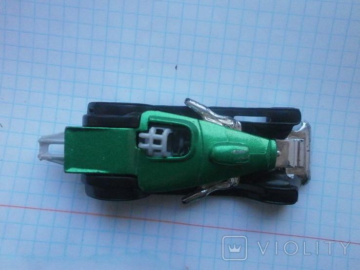 Машинка Hot Wheels.Super comp dragster, фото №2