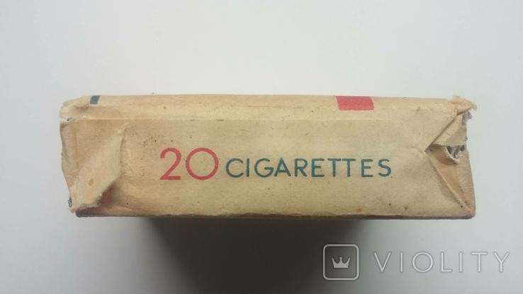 Сигареты sapa купить salem сигареты купить в спб