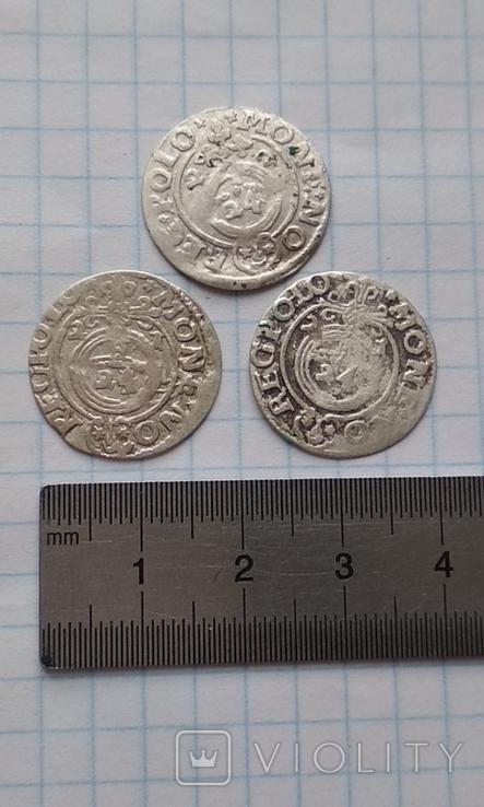 Пiвторак 1621-1622, фото №4