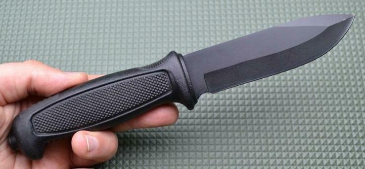 Нож Columbia 1428А, фото №4