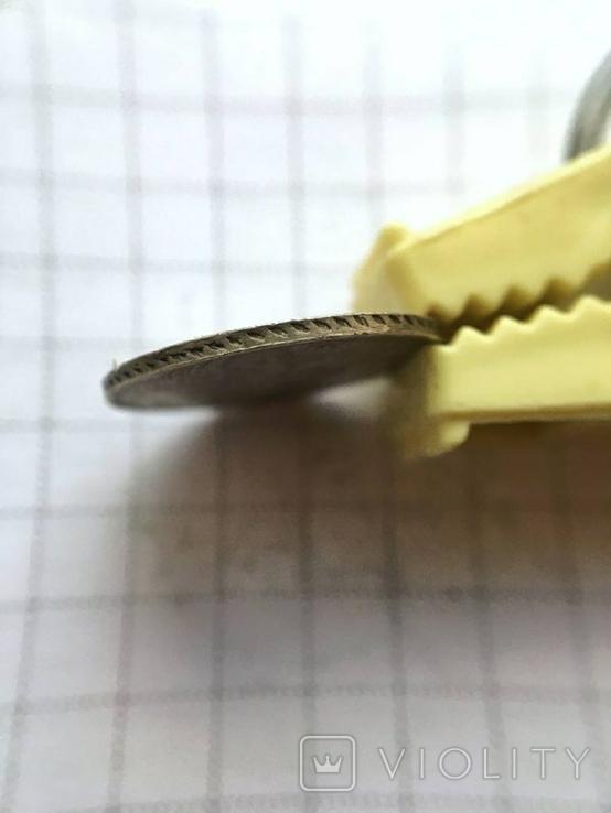 10 копеек 1838 СПБ-НГ, фото №5