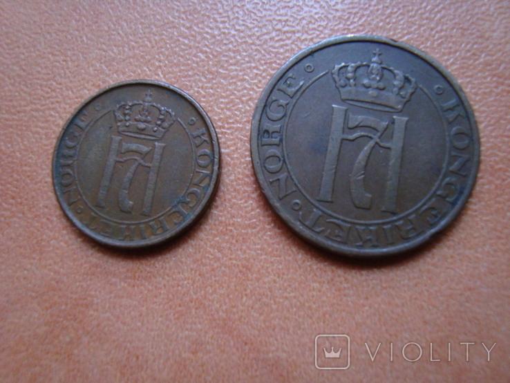 1- 2 оре 1941-1939 рр, фото №3
