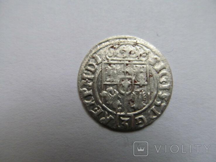 Полторак 1623 год, фото №3