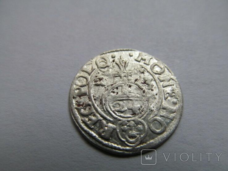 Полторак 1623 год, фото №4