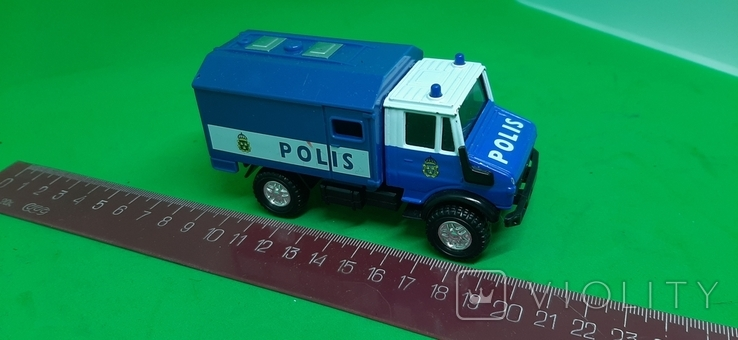 Полиция, фото №2