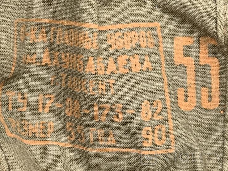 Кепа, фото №6