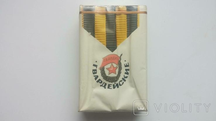 Сигареты ява оригинальная белая пачка купить в москве сигареты до 100 рублей купить в барнауле