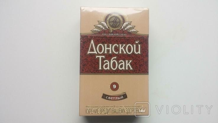 Купить донской табак в ростове оптом опт сигареты ростовская область