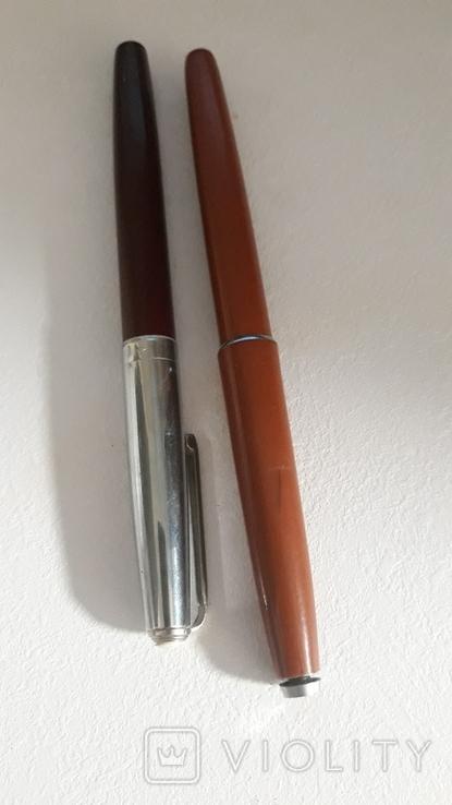 Ручки, фото №5