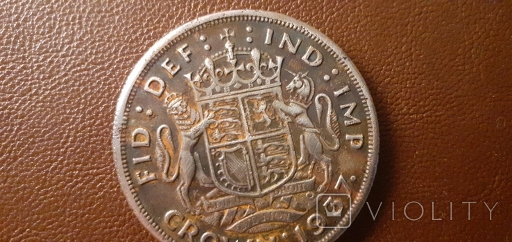 Копія монети, фото №3