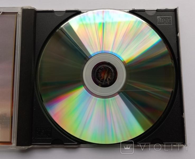 JOY. MP3 Коллекция., фото №6