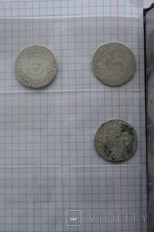 Монети, фото №12