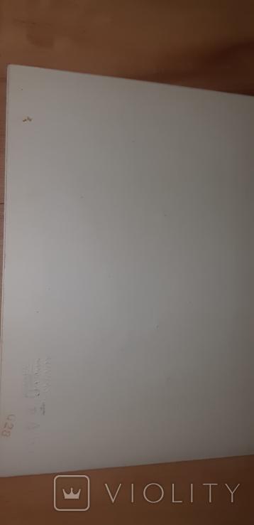 Открытки ручная работа  листівки, фото №7