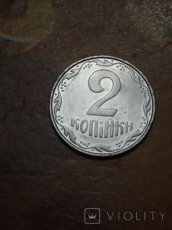 2 коп 2003 г., фото №4
