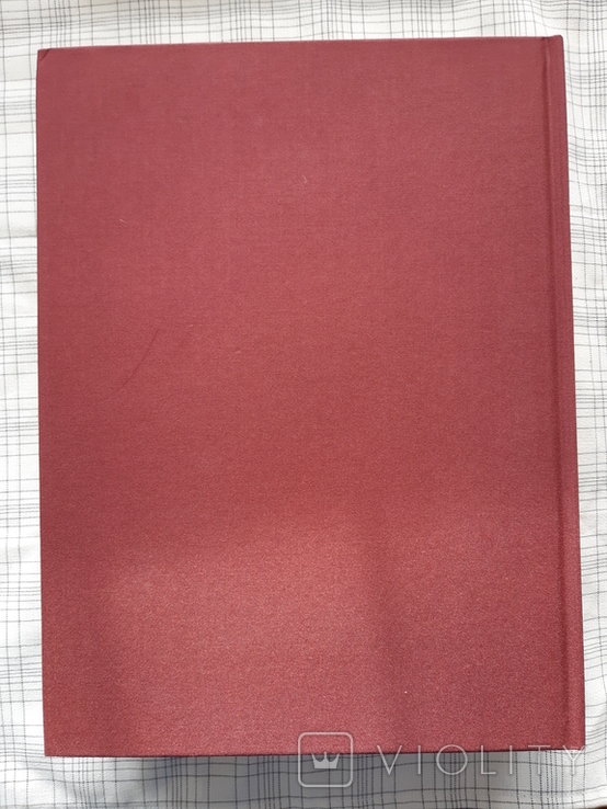 Клад позднебоспорских статеров из Фанагории. Фанагория. Том 5 (2), фото №13