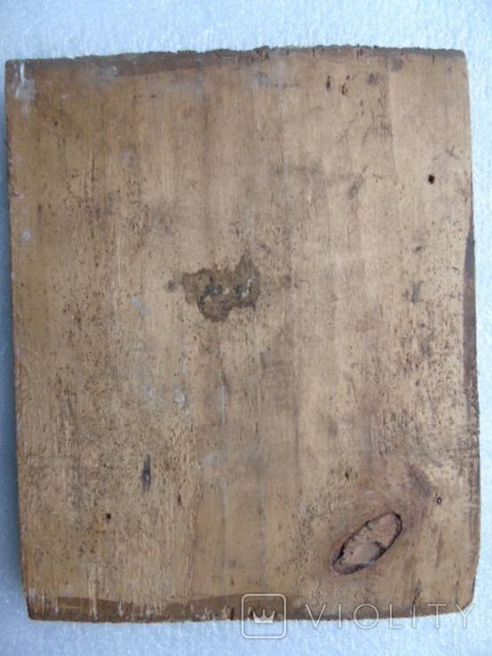 Икона св. мученика Игнатия, фото №7