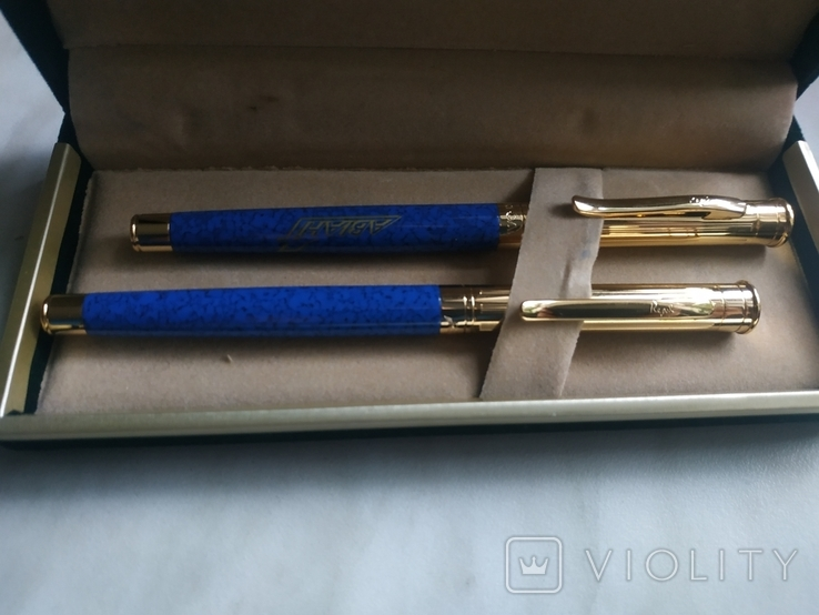 Ручки Regal, фото №7