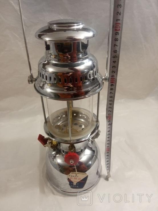 Лампа, фото №2