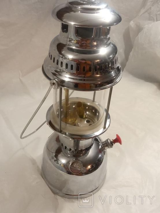 Лампа, фото №11