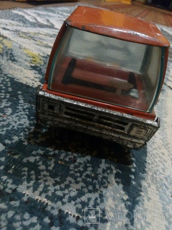 Машинка, фото №10