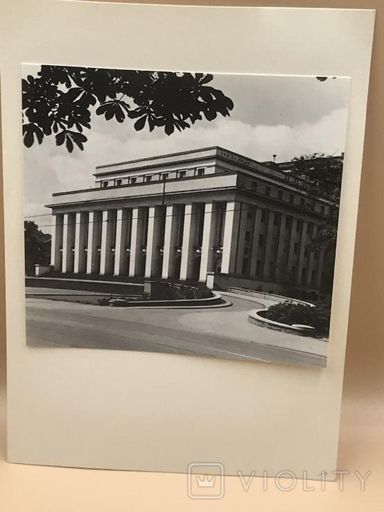 """Фотографии Туристический комплект """"Dessau"""" 1969 г., фото №4"""